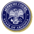 Arizona Revised Statutes