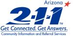 Arizona 211