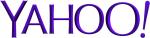 Yahoo E-Mail