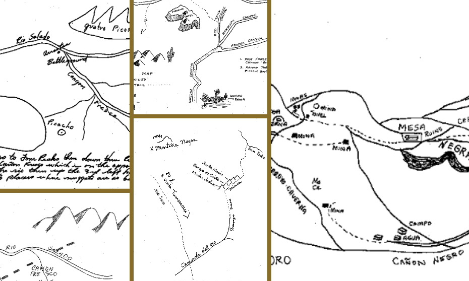 Collage of Maps_cropped
