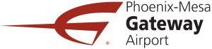 Phoenix Gateway Logo