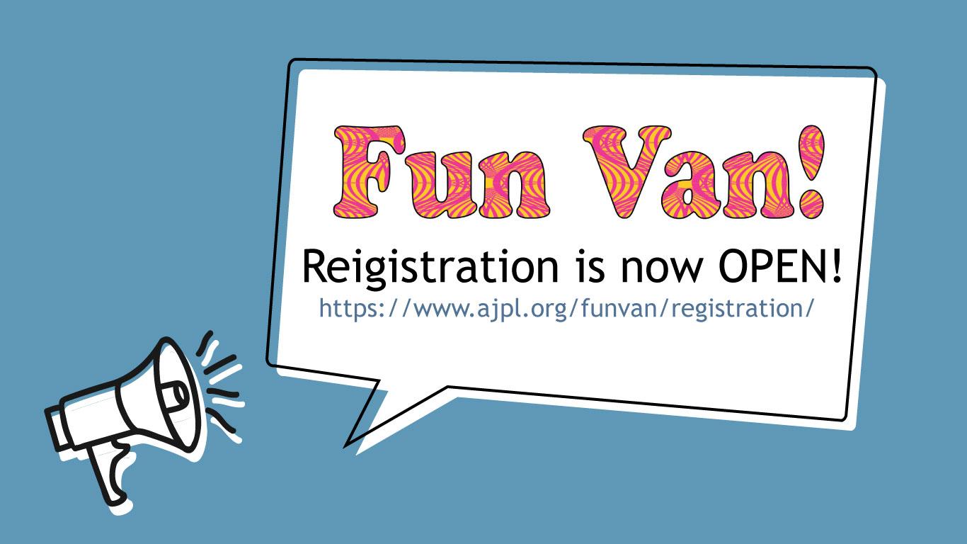 Registration-is-open2