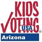 Kids Voting AZ