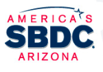 Arizona Small Business Development Center Network