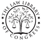 Law Library of Congress