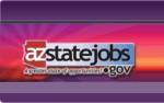 AZ State Jobs