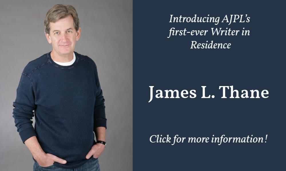 James Thane