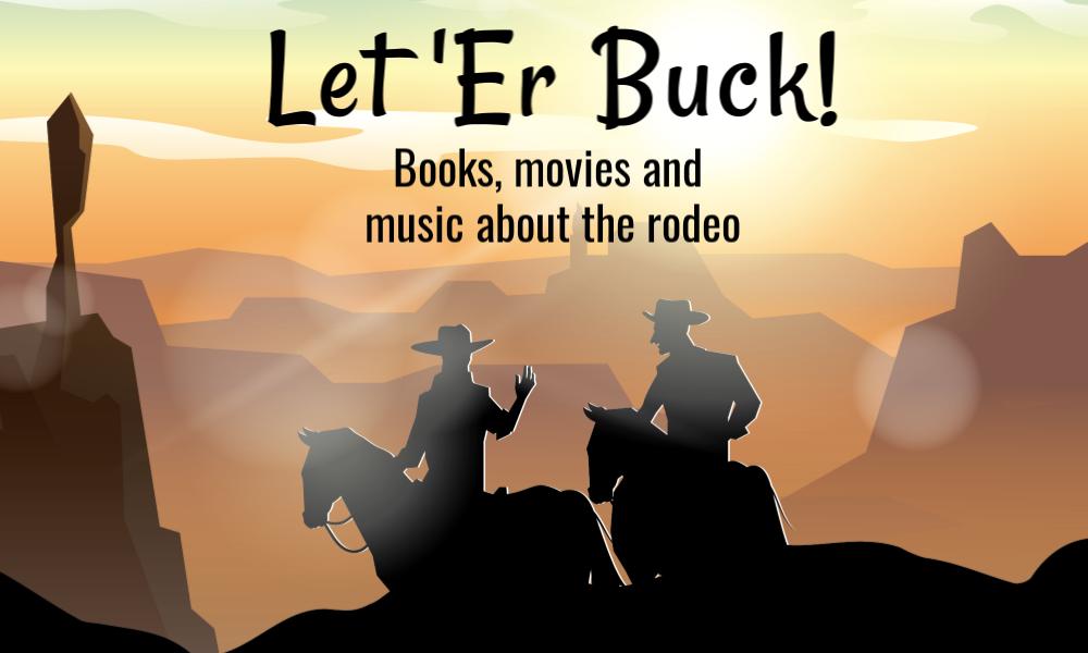 Rodeo List