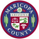 Maricopa County Job Opportunities