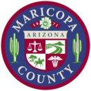 Maricopa County Job Opportunities