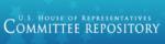 Committee Repository