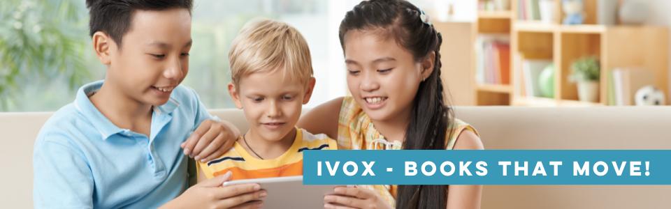 ivox_test2